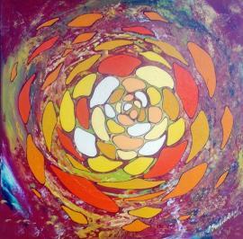 Náhľad - Kvet